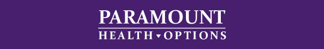 Paramount Health Options